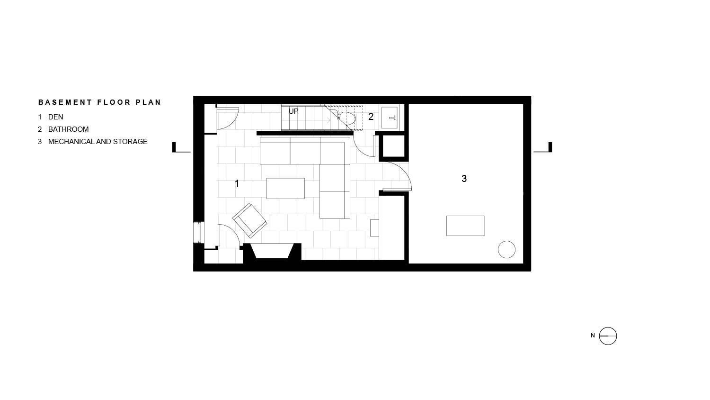 roede-residence-basement-floor-plan