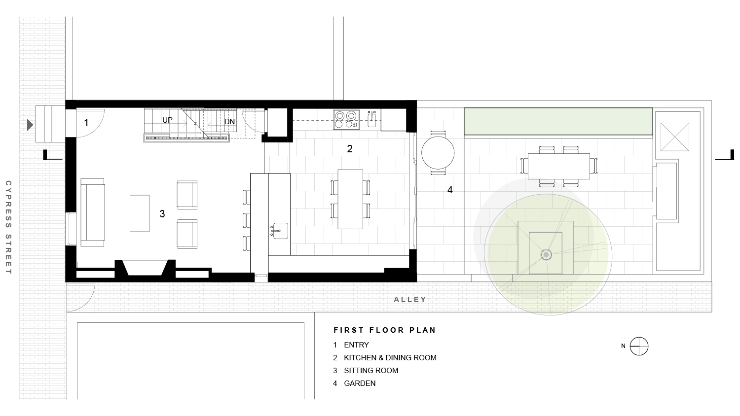 roede-residence-first-floor-plan
