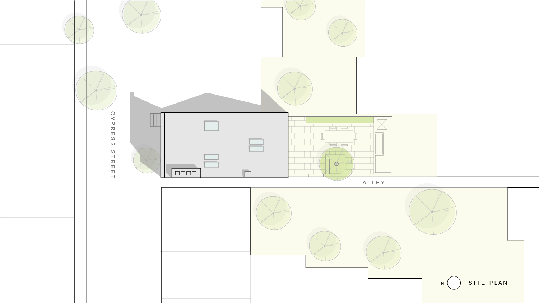 roede-residence-garden-plan