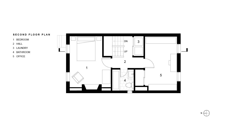 roede-residence-second-floor-plan