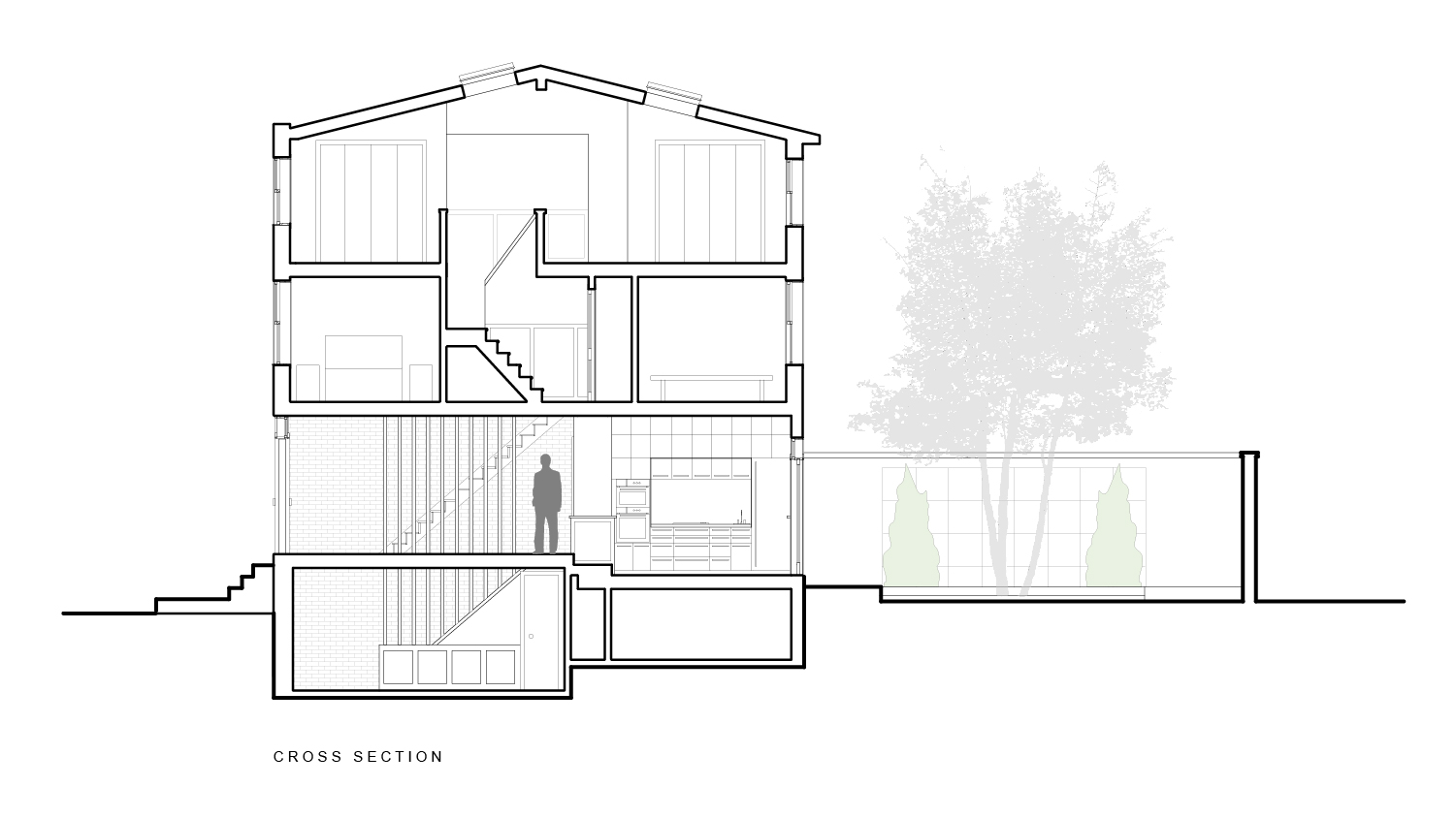 roede-residence-section