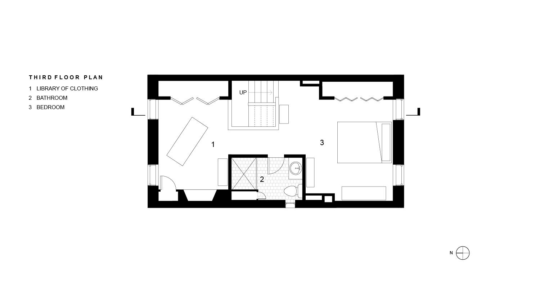 roede-residence-third-floor-plan
