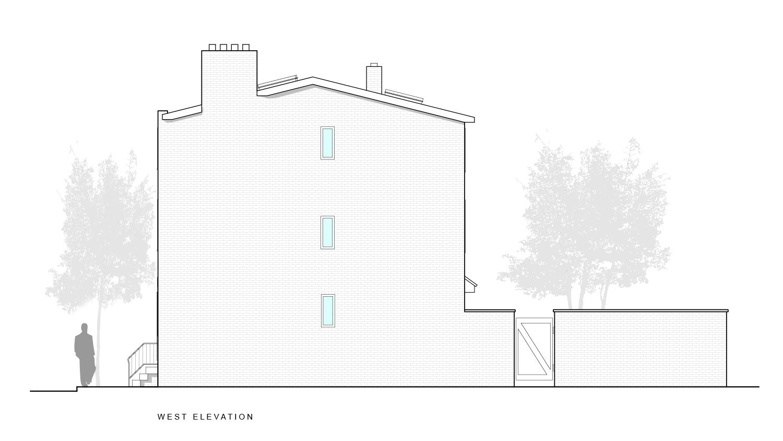 roede-residence-west-elevation