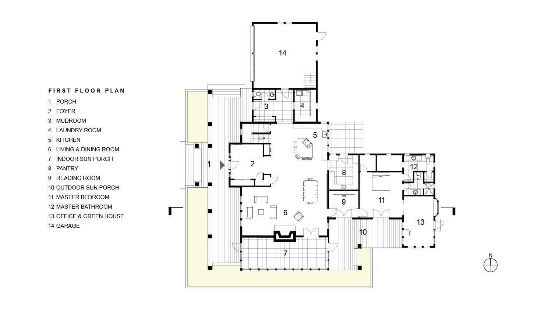 albright-first-floor-plan-03262015