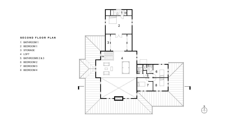 albright-second-floor-plan03262015