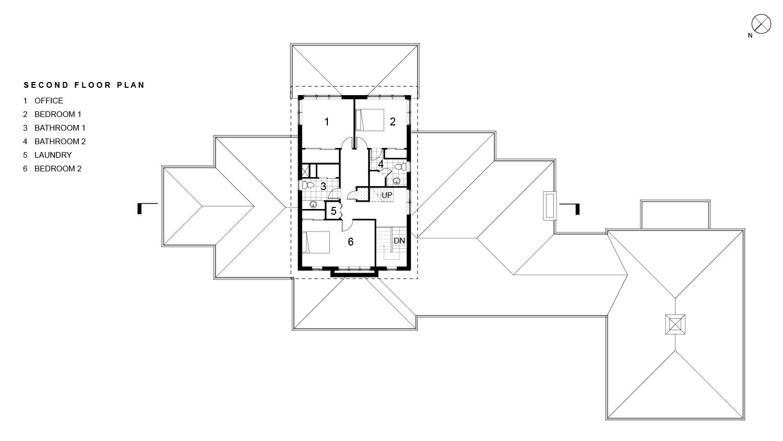 ames-second-floor-plan