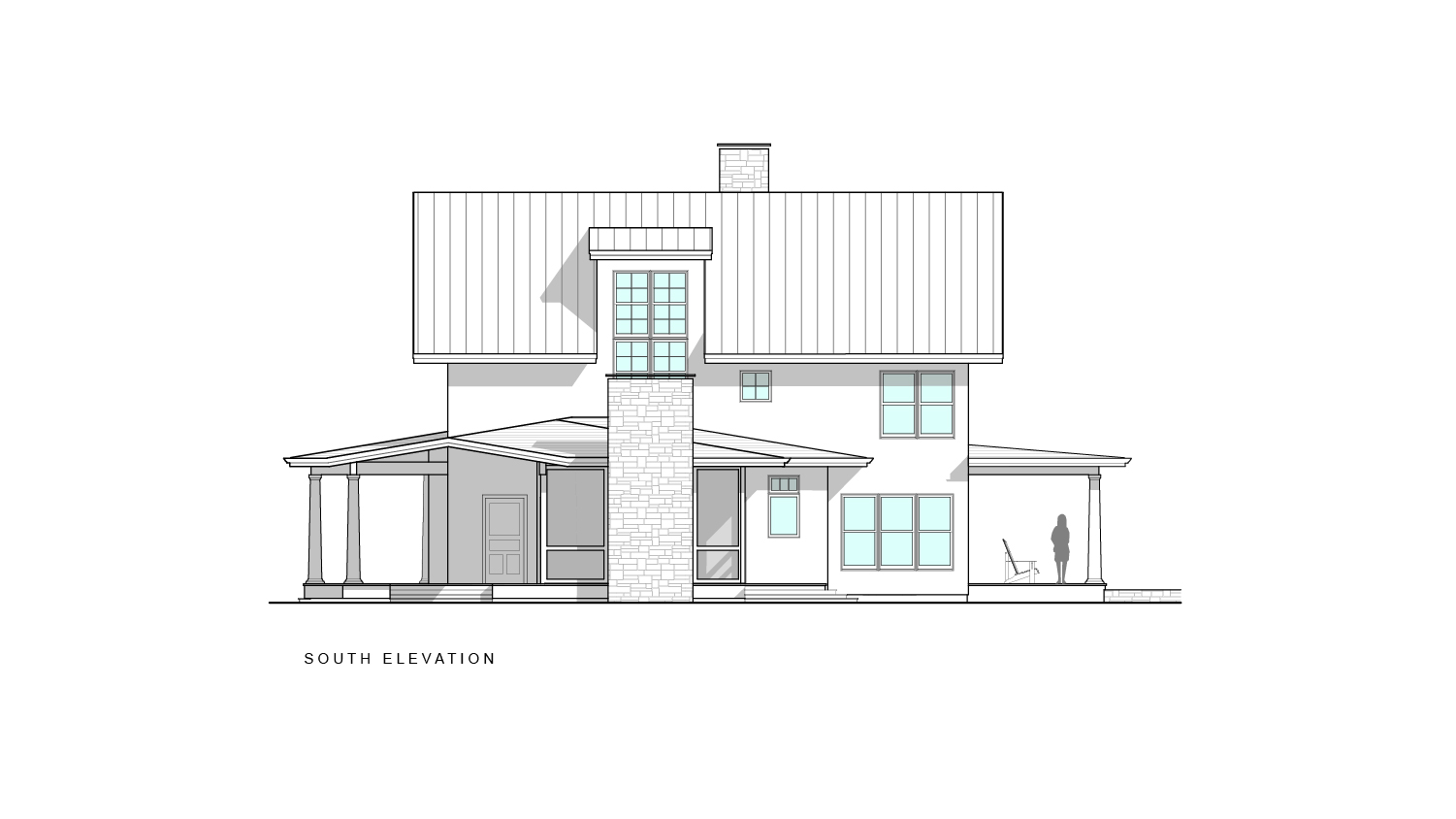 ames-south-elevation