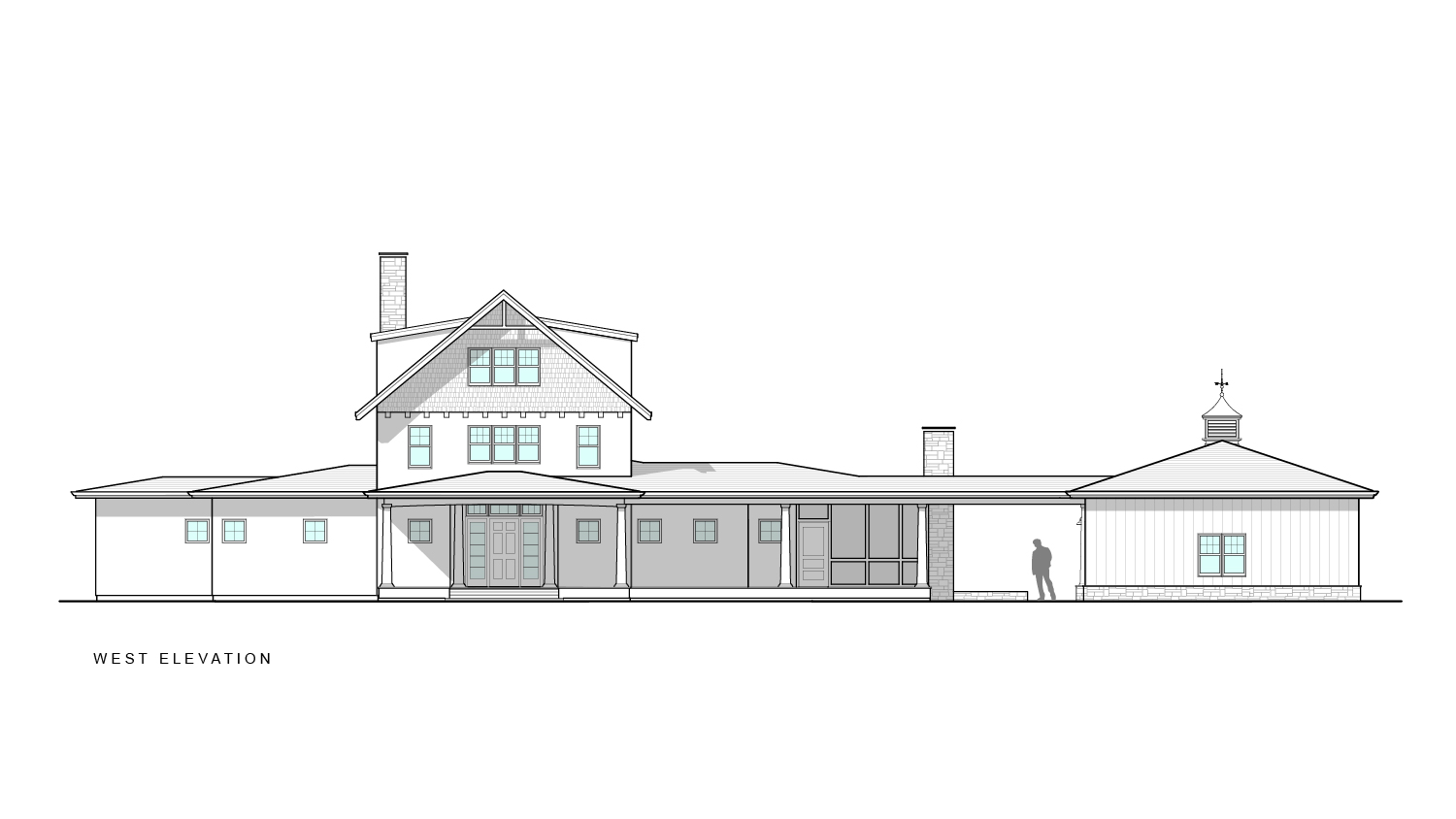 ames-west-elevation
