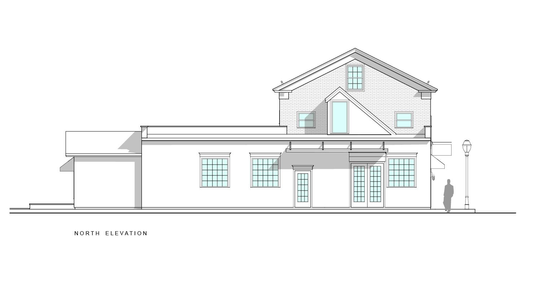 brooks-building-north-elevation