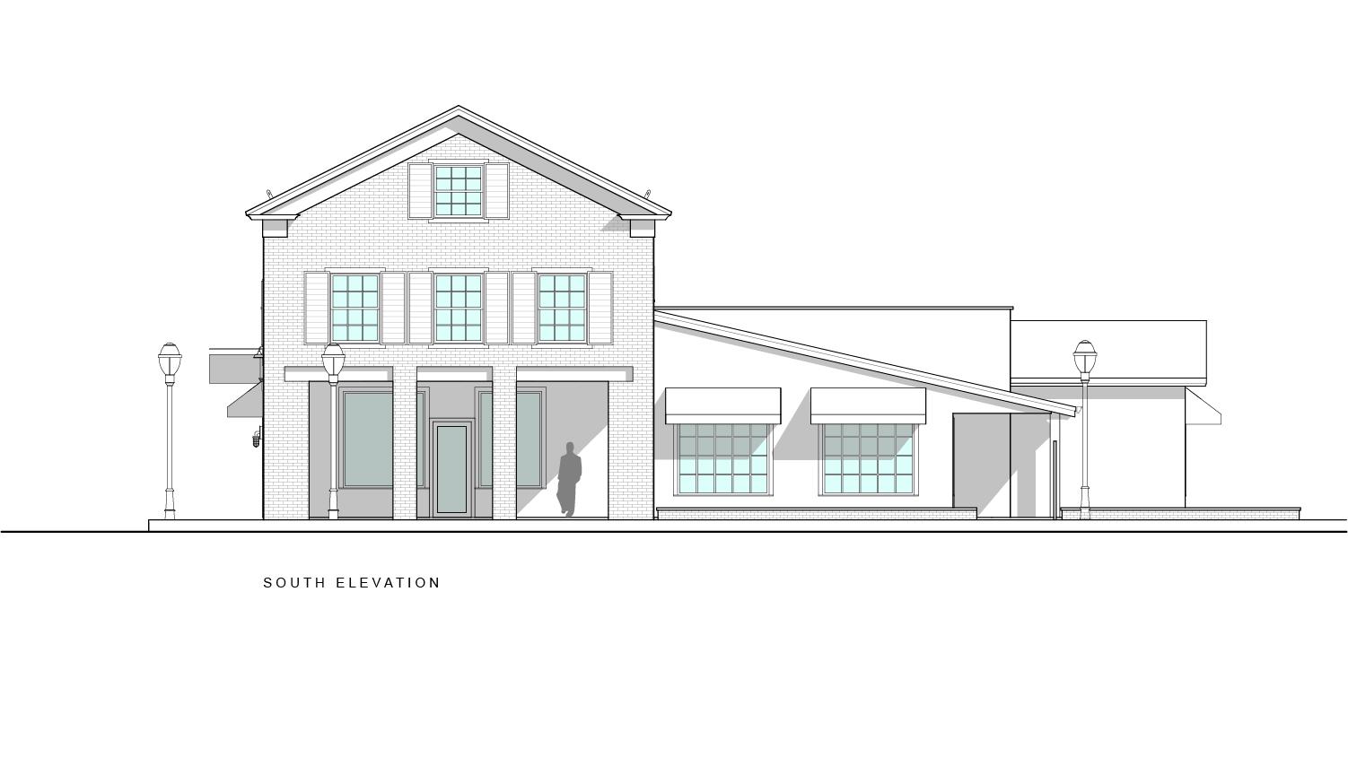 brooks-building-south-elevation