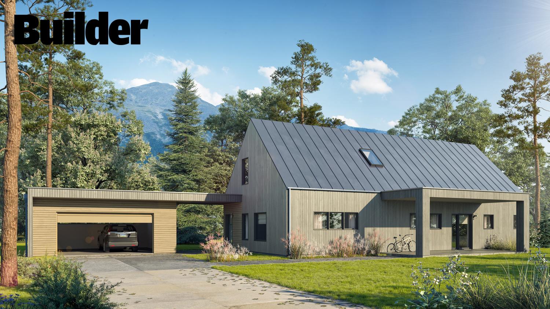 Builder Mag Plant House 1 C2 Final 2