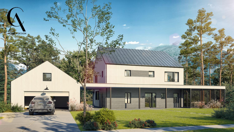 CA Home + Design Plant House 2 C1 Final 2