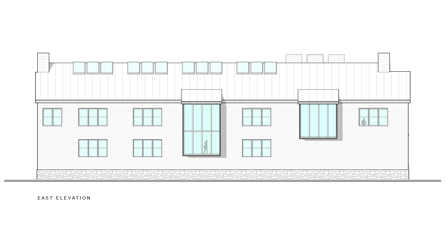 milford-community-house-east-elevation