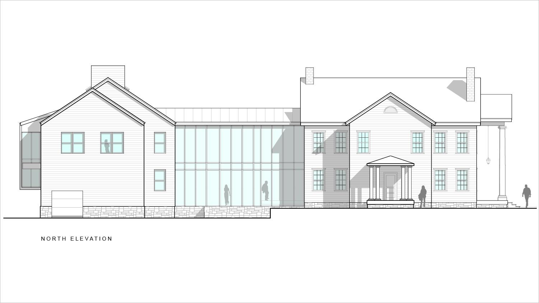 milford-community-house-north-elevation