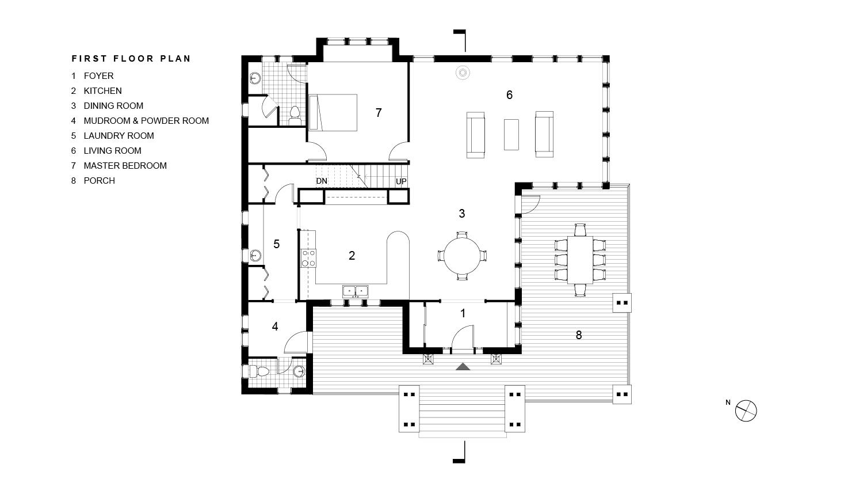 sagamore-estates-first-floor-plan