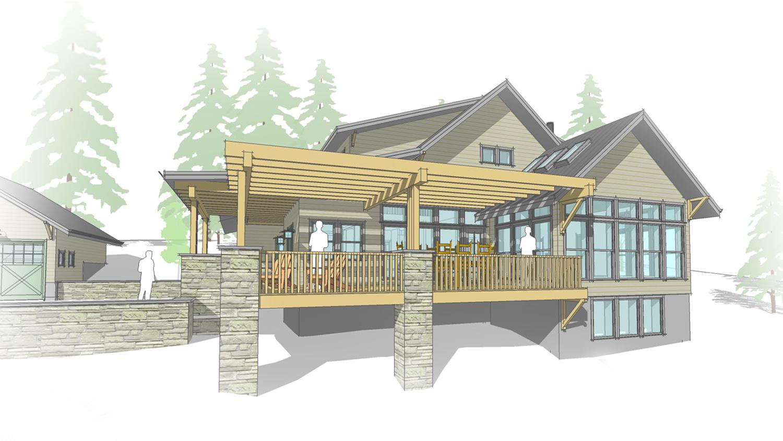sagamore-estates-rendering