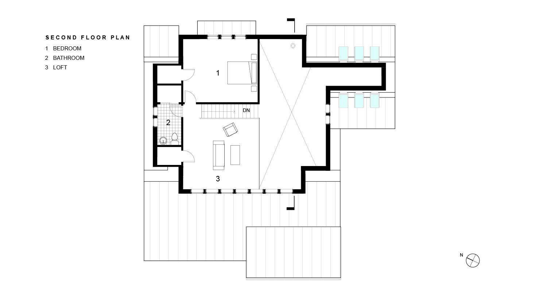 sagamore-estates-second-floor-plan