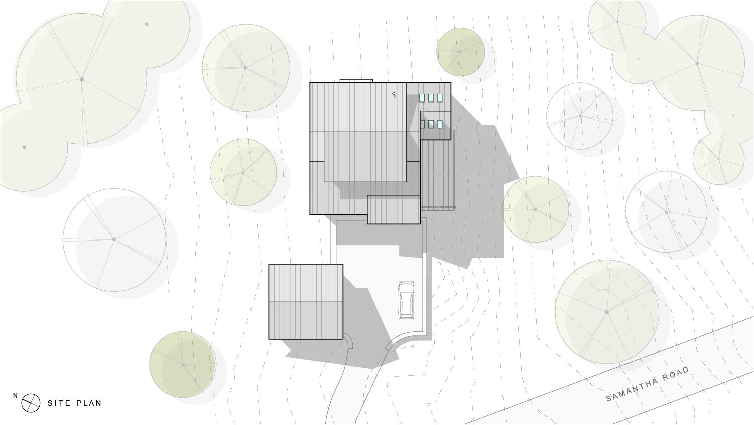 sagamore-estates-site-plan