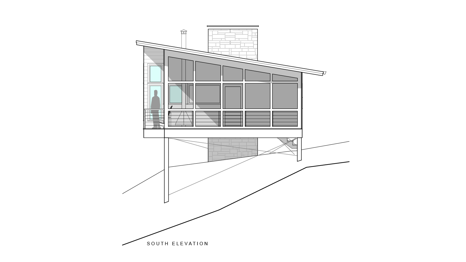 dickerman-south-elevation