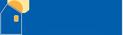 Ecocor Logo