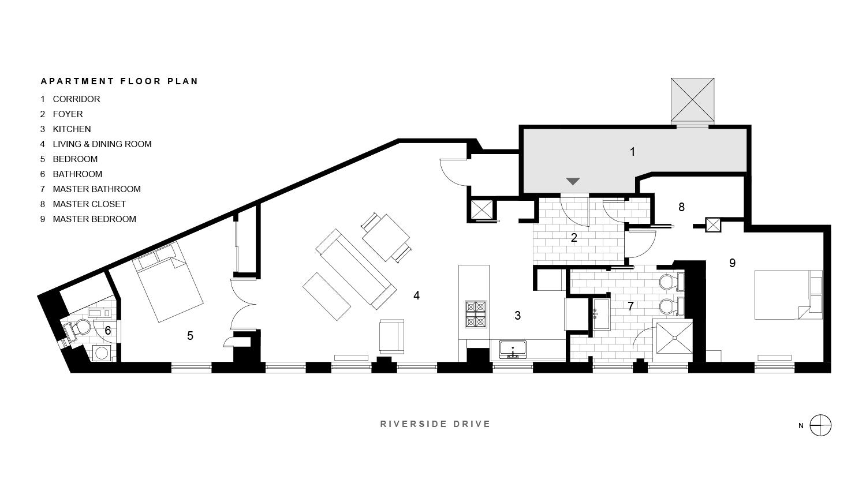 galli-first-floor-plan