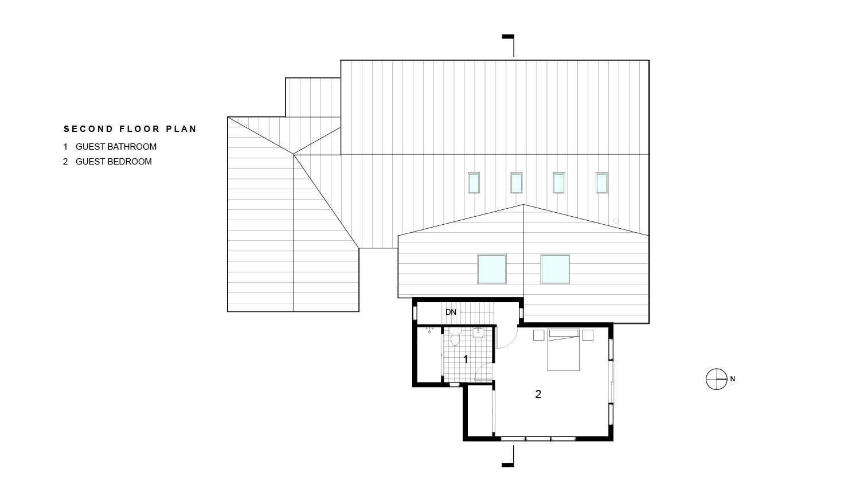 gilbert-second-floor-plan