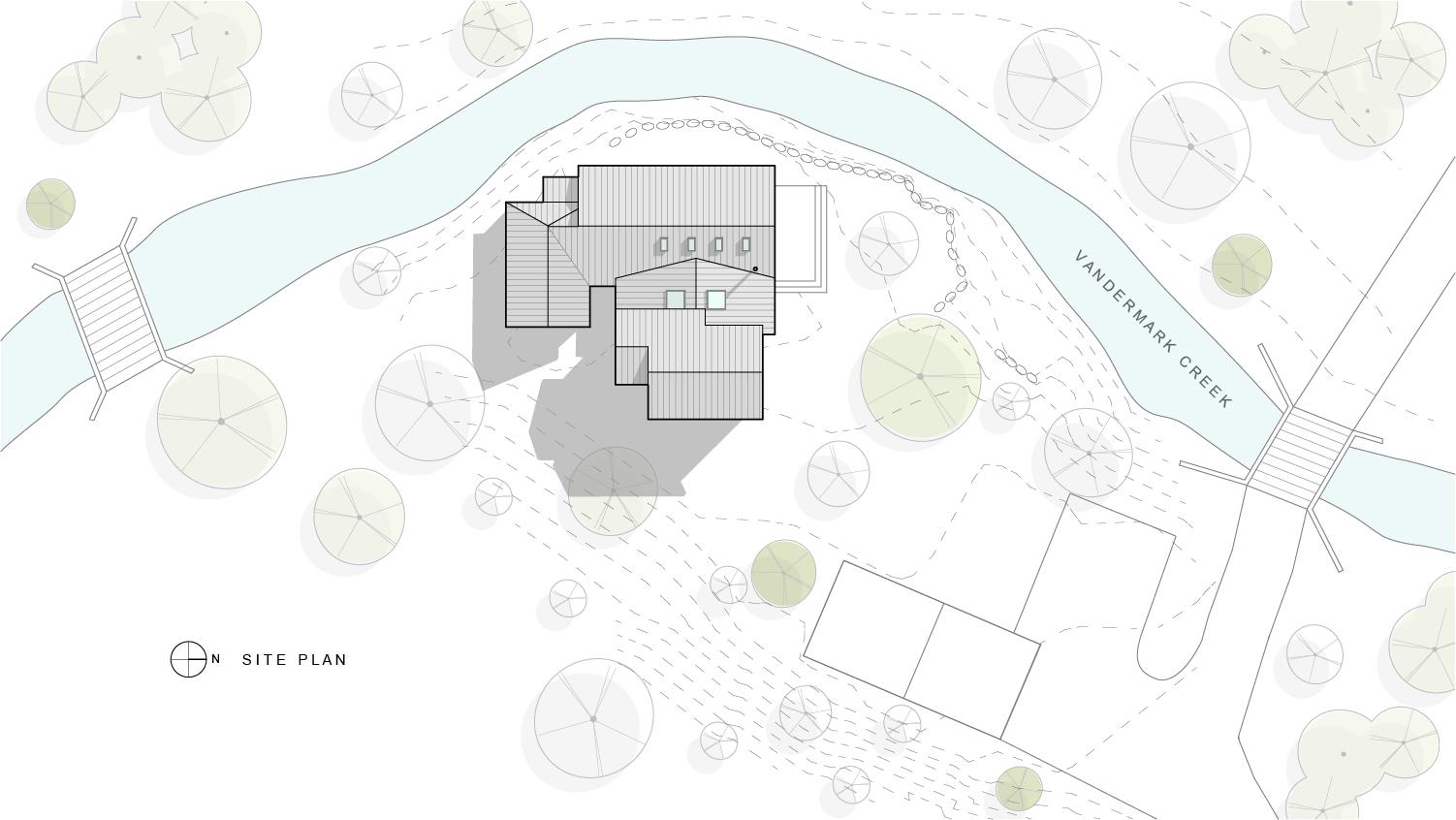 gilbert-site-plan