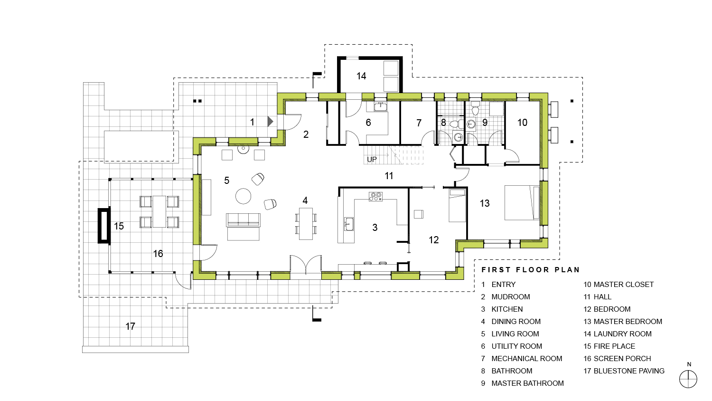 keffer-first-floor-plan