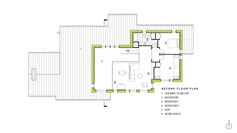 keffer-second-floor-plan