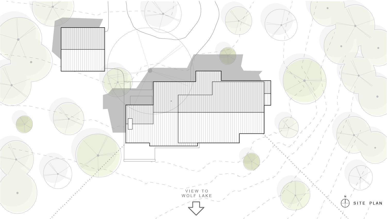 keffer-passive-house-site-plan