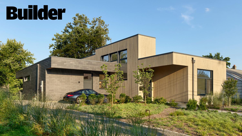 LSM For Builder For News Post 1