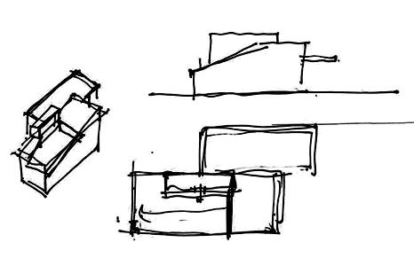 LSM Sketch