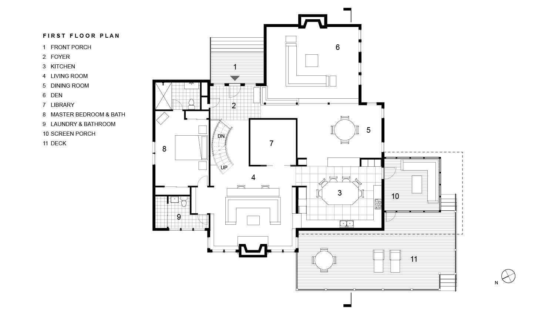 loughnane-first-floor-plan