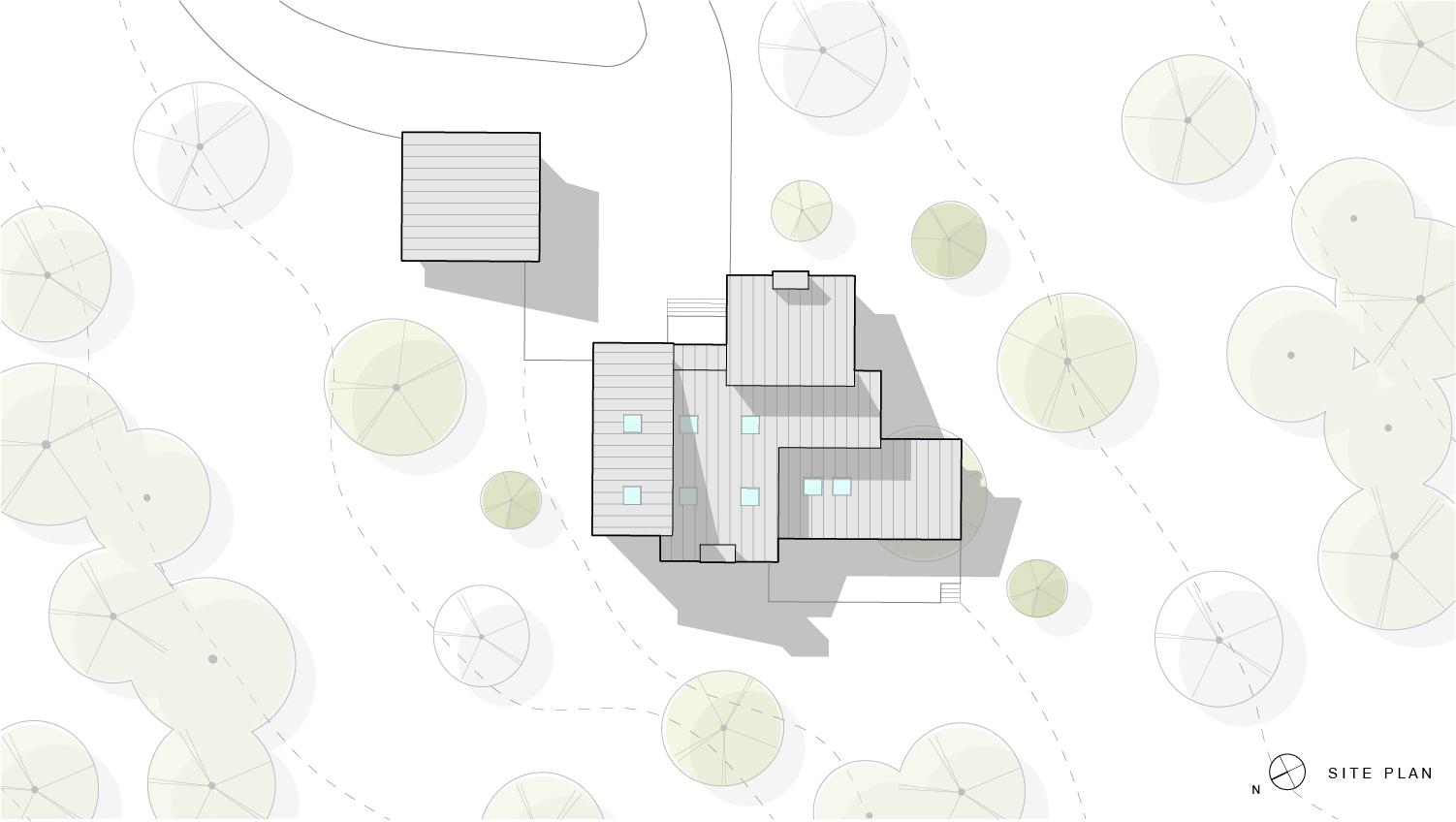 loughnane-site-plan