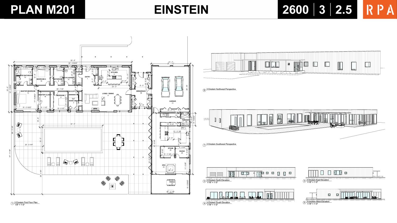 M201 EINSTEIN RPA Plan 200 022019 16X9
