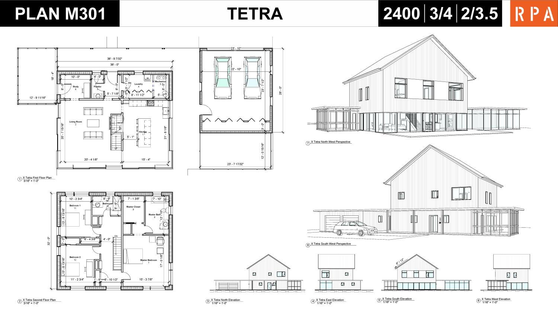 M301 TETRA RPA Plan 300 022019 16X9