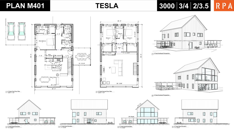 M401 TESLA RPA Plan 400 022019 16X9