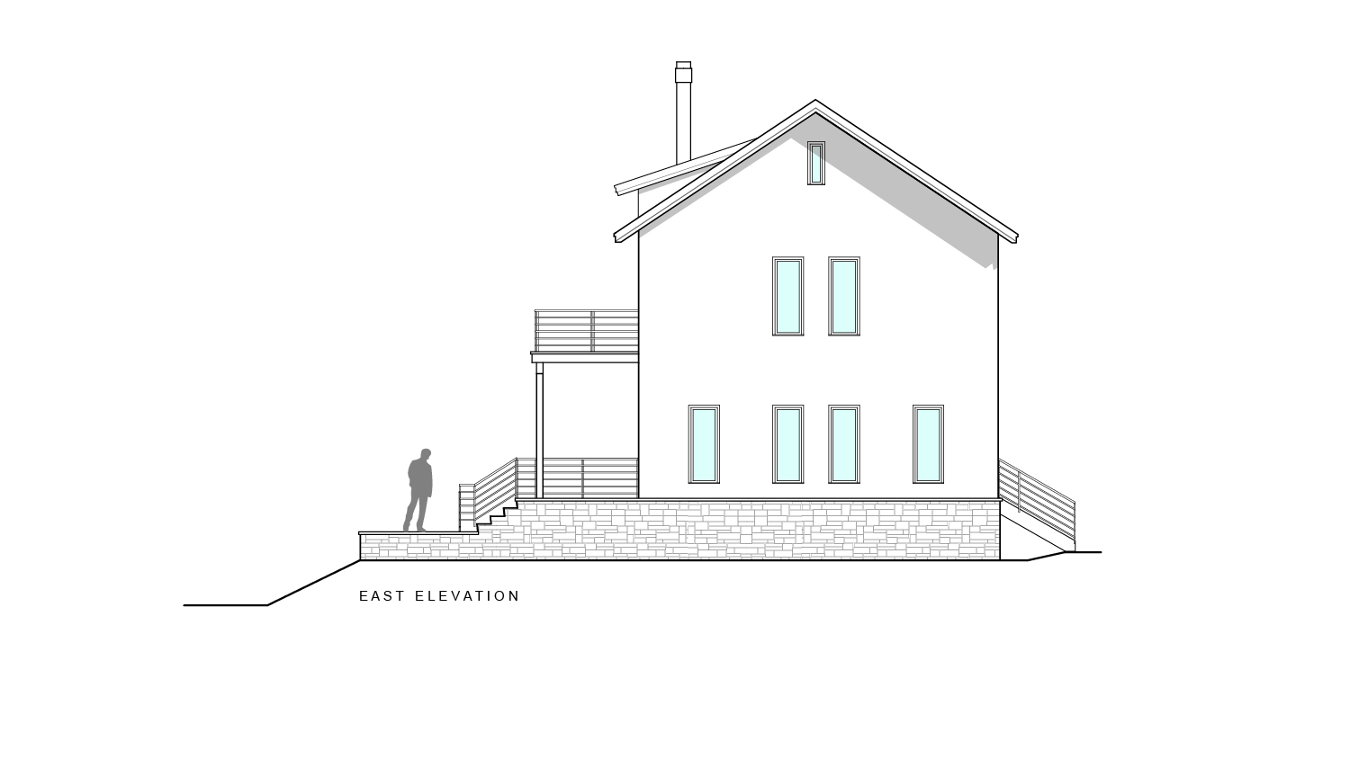 mullane-residence-east-elevation