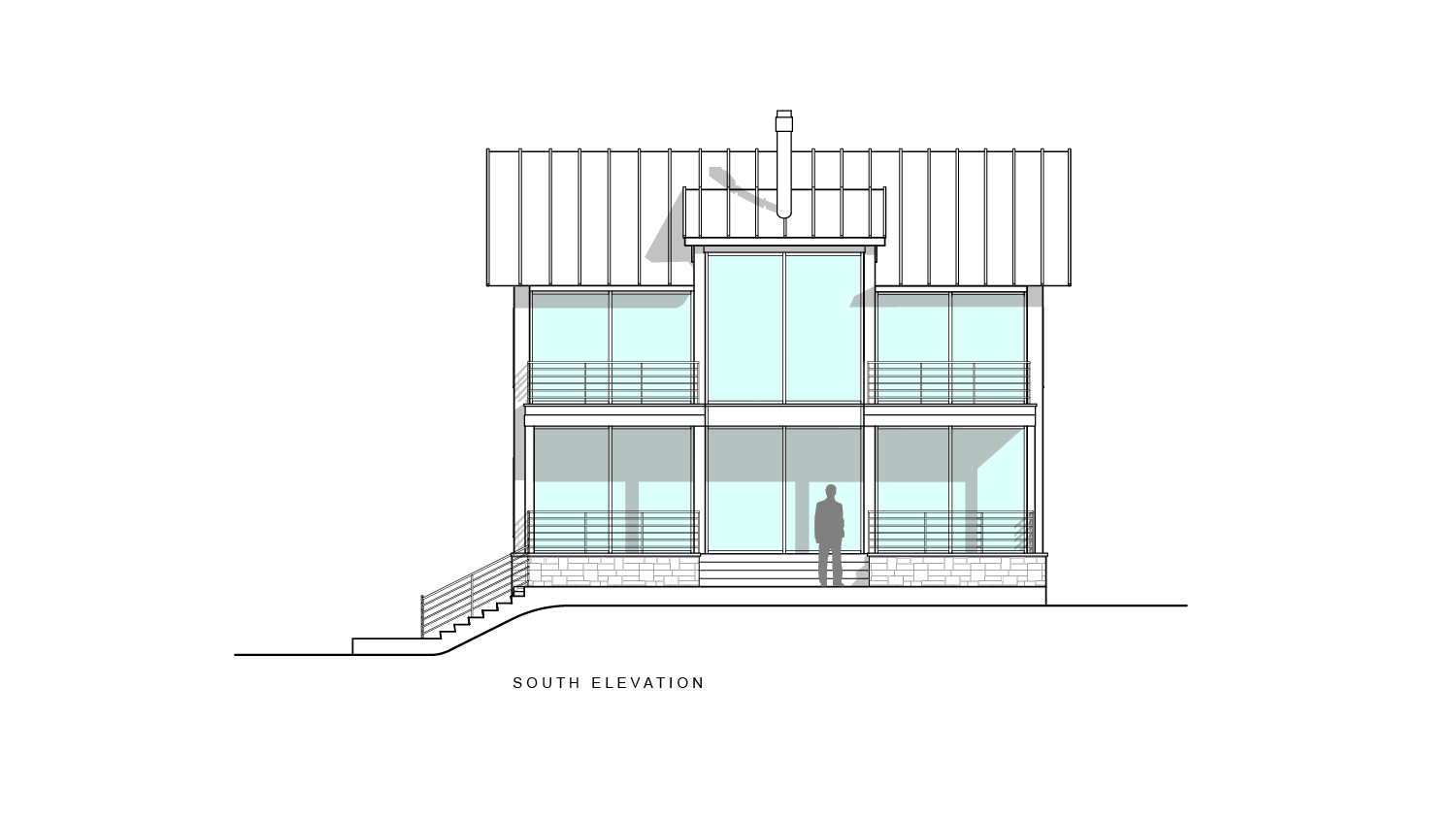 mullane-residence-south-elevation