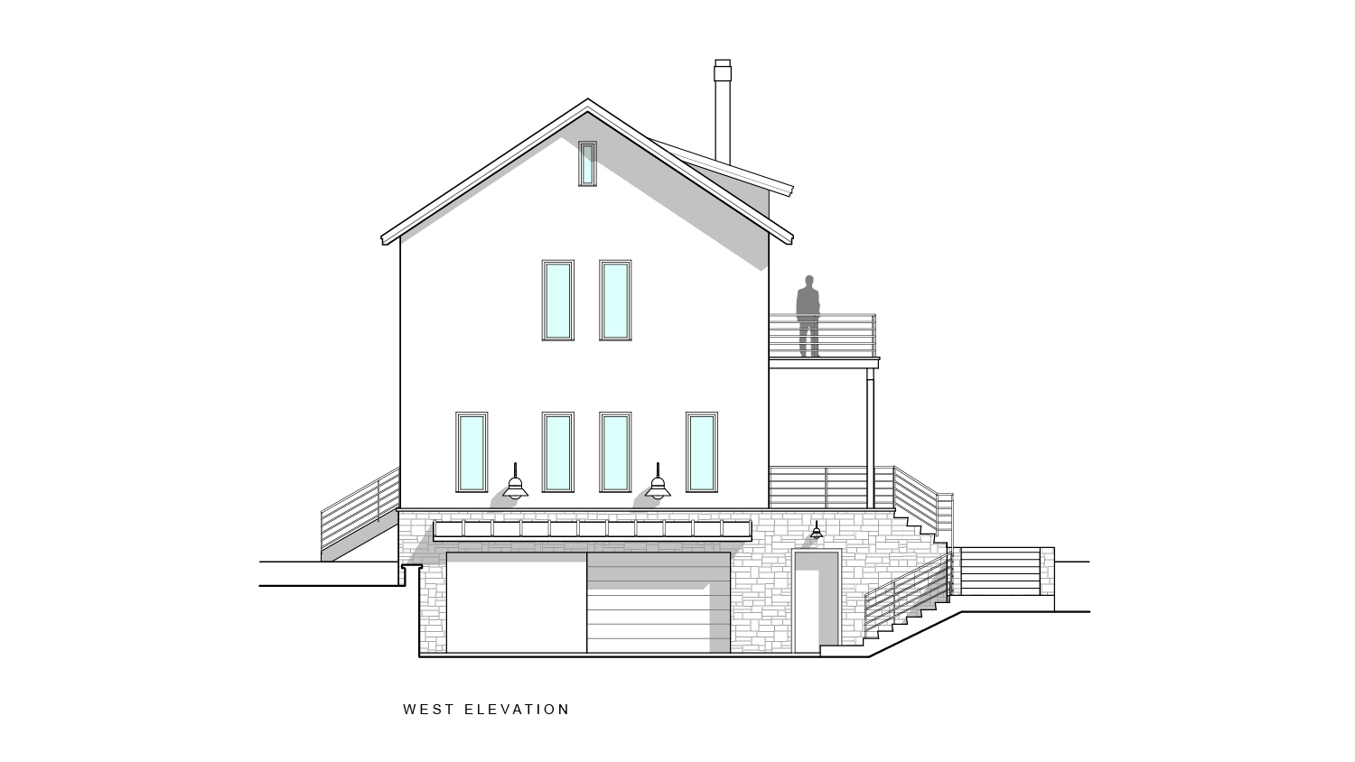 mullane-residence-west-elevation