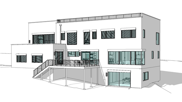 OTB Revit Render Chang Feature Image 022420