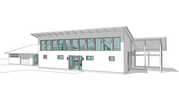 OTB Revit Render Rogova Feature Image