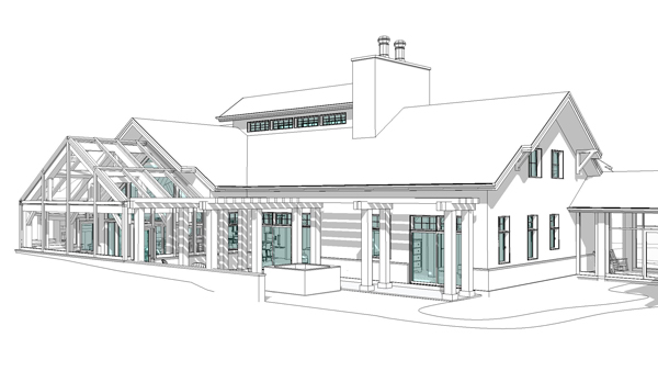 OTB Revit Render Stoveken Feature Image