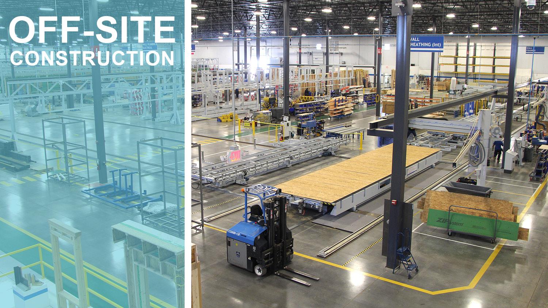 OffSite Construction Website Header_071918B