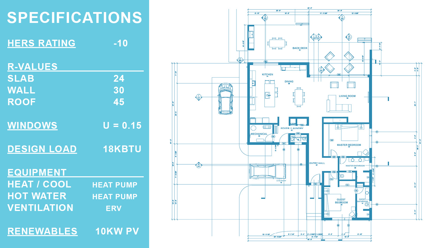 OffSite Construction_Specifications and Blueprint_072018