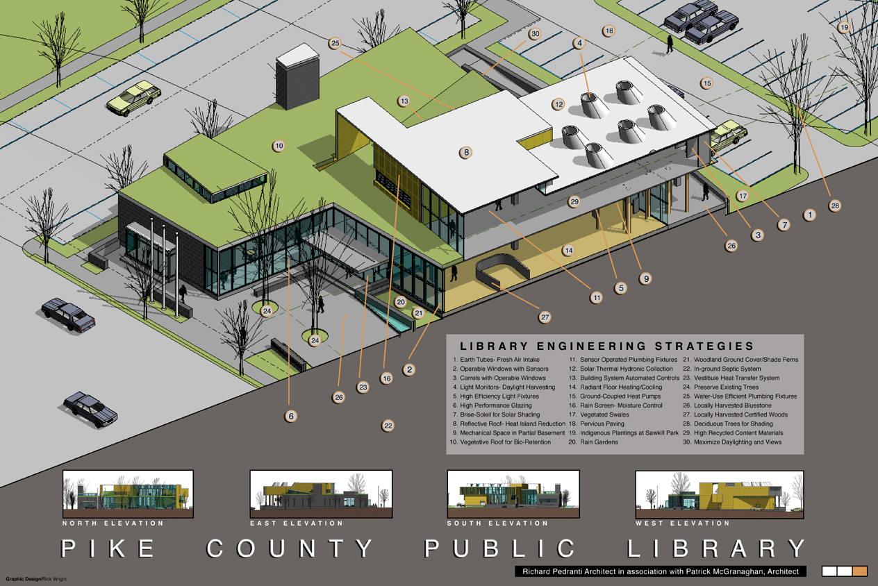 pike-county-public-library