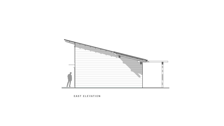 rpa-studio-east-elevation