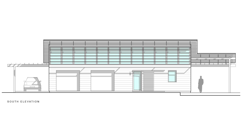 rpa-studio-south-elevation