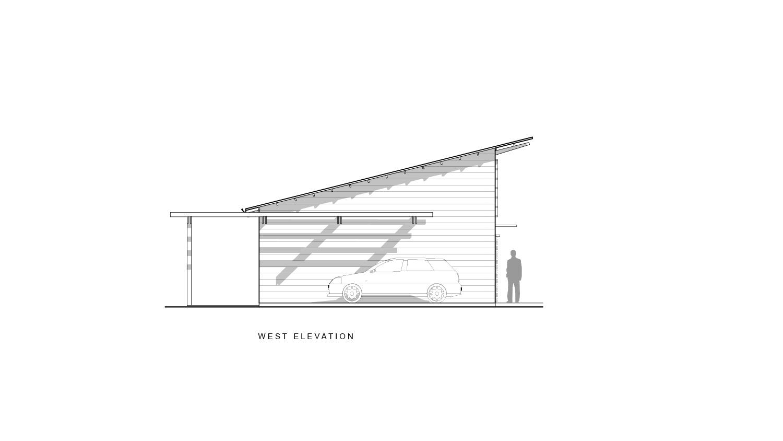 rpa-studio-west-elevation