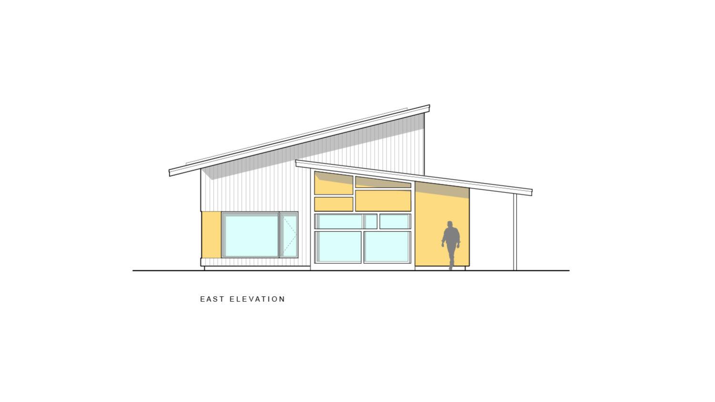 rpa-ph-100-elevation-east